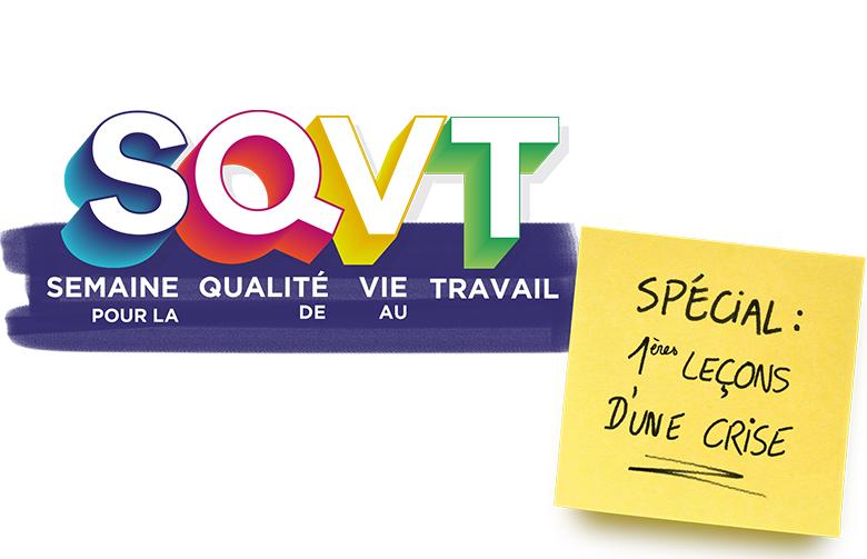 SQVT 2020