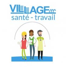 vignette_village_sante