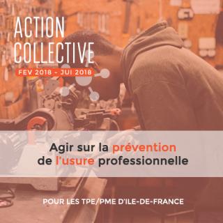 action-co_usure_pro