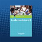 10-questions_Charge-de-Travail
