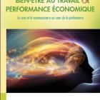 Image de la brochure