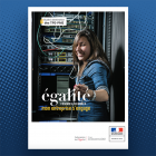 Guide-egalite-femmes-hommes-TPE-PME