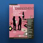 TC-evaluer-interventions-prevention-enjeux