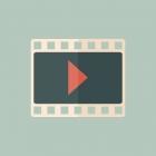 Vidéo Anact