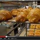 Vidéo boulanger