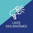vignette_binome