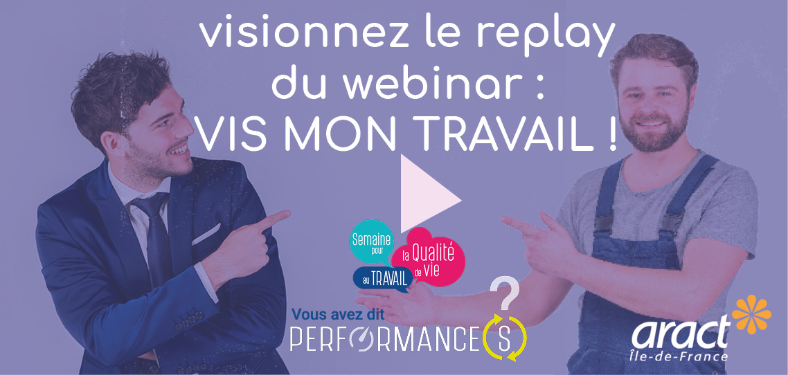 webinaire VMT replay