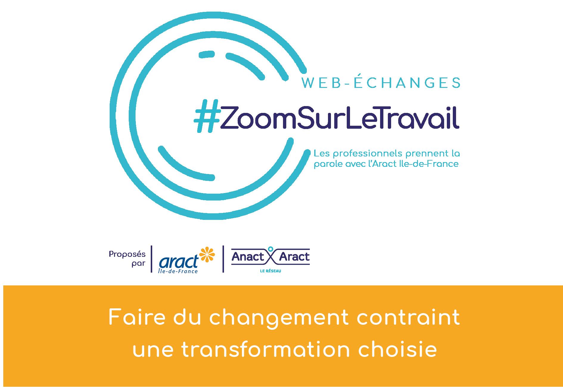 Web-echange transfo